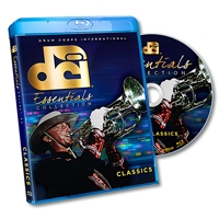 【Blu-ray】Essentials Collection 3 - Classics